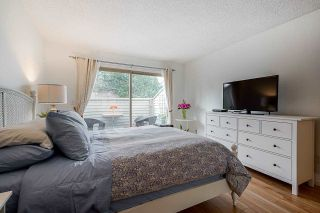 Photo 22: 15736 MCBETH Road in Surrey: King George Corridor Townhouse for sale (South Surrey White Rock)  : MLS®# R2574702