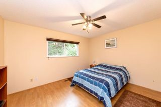 Photo 12: 3315 CHAUCER AVENUE in North Vancouver: Home for sale : MLS®# R2332583