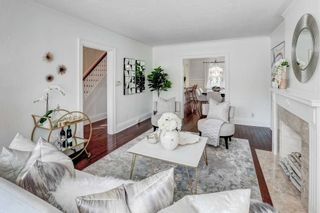 Photo 7: 306 Fairlawn Avenue in Toronto: Lawrence Park North House (2-Storey) for sale (Toronto C04)  : MLS®# C5135312