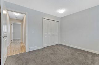 Photo 17: 28 Mckerrell Crescent SE in Calgary: McKenzie Lake Detached for sale : MLS®# A1049052