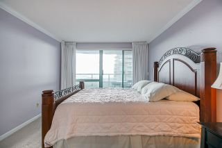 "Photo 19: 1303 6611 SOUTHOAKS Crescent in Burnaby: Highgate Condo for sale in ""Gemini 1"" (Burnaby South)  : MLS®# R2523037"