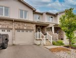 Main Photo: 20 75 Prince William Way in Barrie: House for sale (Simcoe)  : MLS®# 40131843