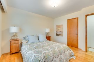 """Photo 20: 4635 BOND Street in Burnaby: Forest Glen BS House for sale in """"Forest Glen Area"""" (Burnaby South)  : MLS®# R2346683"""