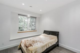Photo 13: 2949 W 28TH AVENUE in Vancouver: MacKenzie Heights House for sale (Vancouver West)  : MLS®# R2447344