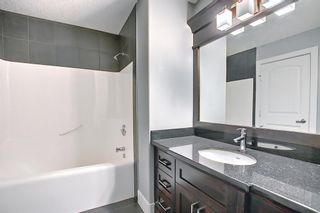 Photo 38: 167 COVE Close: Chestermere Detached for sale : MLS®# A1090324