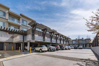 Photo 19: 304 6011 NO. 1 Road in Richmond: Terra Nova Condo for sale : MLS®# R2559754