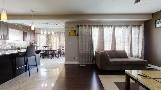 Photo 7: 3720 13 Street in Edmonton: Zone 30 House for sale : MLS®# E4230274