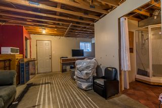 Photo 14: 988 13 Street: Cold Lake House Half Duplex for sale : MLS®# E4249327