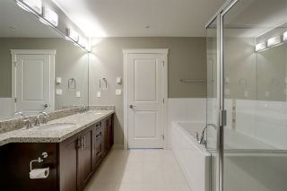 """Photo 15: 302 2950 PANORAMA Drive in Coquitlam: Westwood Plateau Condo for sale in """"THE CASCADE"""" : MLS®# R2134159"""