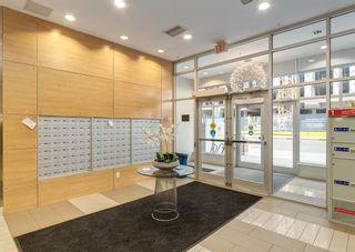 Photo 36: 805 46 9 Street NE in Calgary: Bridgeland/Riverside Apartment for sale : MLS®# A1093764