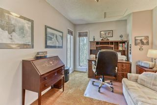 Photo 33: 1105 East Chestermere Drive: Chestermere Detached for sale : MLS®# A1122615