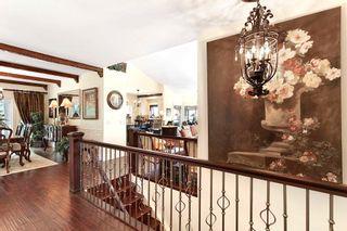Photo 15: 301 - 42208 TWP 650: Rural Bonnyville M.D. House for sale : MLS®# E4250714
