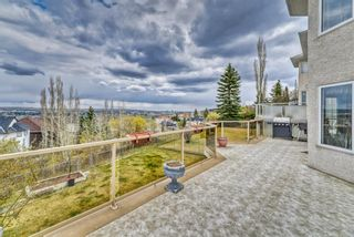 Photo 20: 124 Patrick View SW in Calgary: Patterson Detached for sale : MLS®# A1107484
