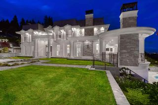 Photo 16: 2188 WESTHILL Wynd in West Vancouver: Westhill House for sale : MLS®# R2593450