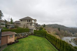 """Photo 20: 35832 TREETOP Drive in Abbotsford: Abbotsford East House for sale in """"Highlands"""" : MLS®# R2236757"""