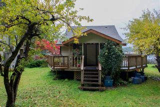 Photo 17: 969 Whaletown Rd in : Isl Cortes Island House for sale (Islands)  : MLS®# 871368
