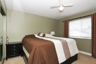 Photo 7: 12277 AURORA STREET in Maple Ridge: East Central House for sale : MLS®# R2331973