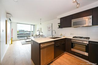 Photo 12: 609 7988 ACKROYD Road in Richmond: Brighouse Condo for sale : MLS®# R2572633