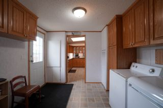 Photo 23: 45098 McCreery Road in Treherne: House for sale : MLS®# 202113735
