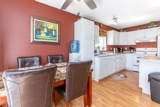 Photo 20: 7 115 CHESTERMERE Drive: Sherwood Park House Half Duplex for sale : MLS®# E4247928