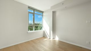 Photo 25: 603 89 W 2ND Avenue in Vancouver: False Creek Condo for sale (Vancouver West)  : MLS®# R2605958