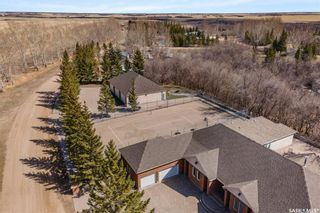 Photo 48: 43 MEADOWLARK Drive in Glen Harbour: Residential for sale : MLS®# SK851549