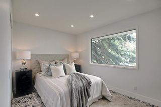 Photo 20: 27 Heston Street NW in Calgary: Highwood Detached for sale : MLS®# A1140212