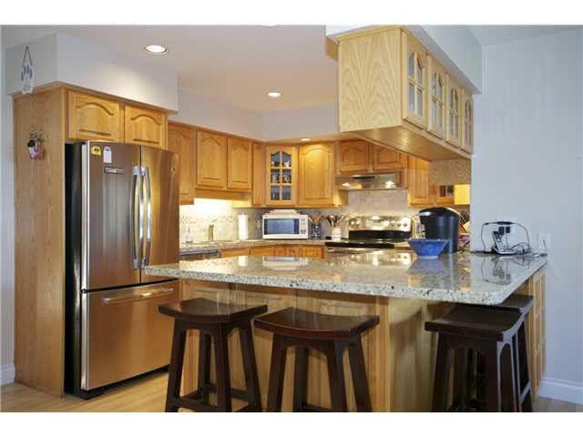 Photo 10: Photos: 14012 COLDICUTT Avenue: White Rock House for sale (South Surrey White Rock)  : MLS®# F1451146