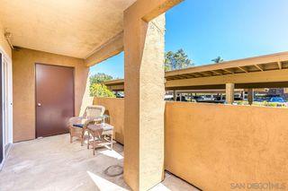Photo 19: RANCHO BERNARDO Condo for sale : 1 bedrooms : 15347 Maturin Drive #106 in San Diego