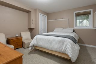 Photo 23: 22 Piccadilly Close in Stillwater Lake: 21-Kingswood, Haliburton Hills, Hammonds Pl. Residential for sale (Halifax-Dartmouth)  : MLS®# 202113944