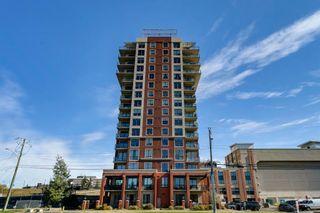 Photo 18: 1201 8710 Horton Road SW in Calgary: Haysboro Apartment for sale : MLS®# A1152139