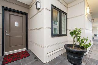 """Photo 2: 210 14358 60 Avenue in Surrey: Sullivan Station Condo for sale in """"Sullivan Station"""" : MLS®# R2230639"""