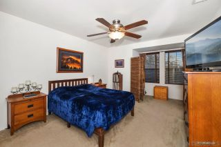 Photo 23: SANTEE Condo for sale : 2 bedrooms : 102 Via Sovana