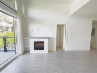 """Photo 9: 405 7478 BYRNEPARK Walk in Burnaby: South Slope Condo for sale in """"GREEN"""" (Burnaby South)  : MLS®# R2615130"""