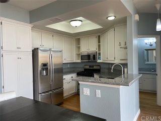 Photo 5: 19431 Rue De Valore Unit 43G in Lake Forest: Residential for sale (FH - Foothill Ranch)  : MLS®# OC21110825