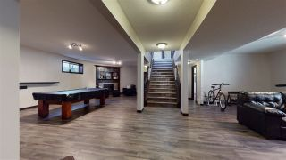 Photo 29: 68 LAMPLIGHT Drive: Spruce Grove House for sale : MLS®# E4235900