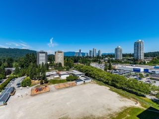 """Photo 31: 1701 3737 BARTLETT Court in Burnaby: Sullivan Heights Condo for sale in """"Timberlea- Tower A """"The Maple"""""""" (Burnaby North)  : MLS®# R2597134"""