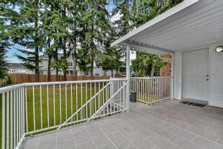 Photo 17: 9737 121 Street in Surrey: Cedar Hills House for sale (North Surrey)  : MLS®# R2091054