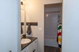Photo 13: 154 Sandrington Drive in Winnipeg: River Park South Residential for sale (2F)  : MLS®# 202106060