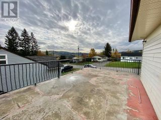 Photo 35: 1229 STORK AVENUE in Quesnel: House for sale : MLS®# R2623902