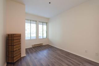 Photo 12: 503 6737 STATION HILL Court in Burnaby: South Slope Condo for sale (Burnaby South)  : MLS®# R2332863