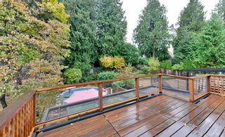 Photo 3: 2762 West 33rd Avenue in Vancouver: MacKenzie Heights House for sale (Vancouver West)  : MLS®# R2117516