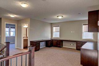 Photo 15: 280 MAHOGANY Terrace SE in Calgary: Mahogany House for sale : MLS®# C4121563