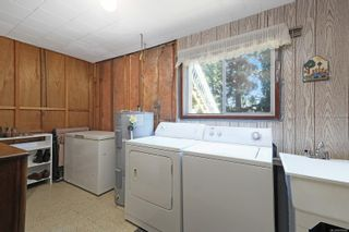 Photo 20: 1080 16th St in : CV Courtenay City House for sale (Comox Valley)  : MLS®# 879902