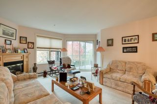 Photo 22: 209 4949 Wills Rd in : Na Uplands Condo for sale (Nanaimo)  : MLS®# 861187