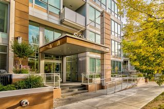 Photo 45: 411 626 14 Avenue SW in Calgary: Beltline Apartment for sale : MLS®# A1153517