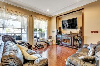 Photo 7: 12979 59A Avenue in Surrey: Panorama Ridge House for sale : MLS®# R2611023