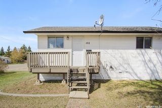 Photo 5: 102 5th Avenue in Martensville: Residential for sale : MLS®# SK859357