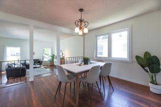 Photo 9: 104 Stockdale Street in Winnipeg: Residential for sale (1G)  : MLS®# 202114002