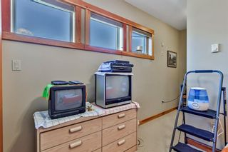 Photo 11: 323 109 Montane Road: Canmore Apartment for sale : MLS®# A1084926